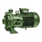 Насос центробежный DAB K 14/400 T