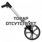 Дорожное колесо (курвиметр) NEDO ND702111