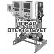 Насос вертикальный DAB 2NKV 20/3 T400/50 EN12845