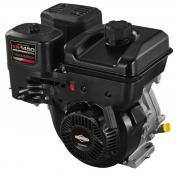 Двигатель Briggs & Stratton 1450