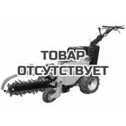 Laski TR60HC/CH440T Траншеекопатель
