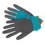 Перчатки для работы с почвой Gardena размер 9