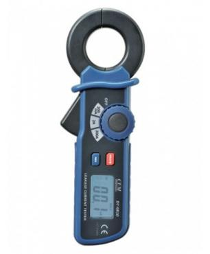 CEM(СЕМ) DT-9809 Токовые клещи для измерения переменного тока