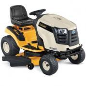 Садовый трактор Cub Cadet CC 1022 KHT