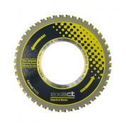 Отрезной диск Exact Cermet X140