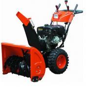 Снегоуборочная машина Gardenpro KCST6562ES(D)