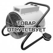 Рубин ТВ 3.0/4.5 П Тепловентилятор