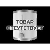 Водонагреватель Ballu BWH/S 10 Omnium O