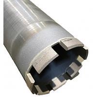 Сверлильная коронка Dr. Schulze Rapid Ø 270 мм, 1 1/4 UNC, 450 мм