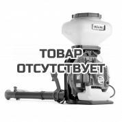 Воздуходувка - распылитель ранцевая Oleo-Mac AM 162